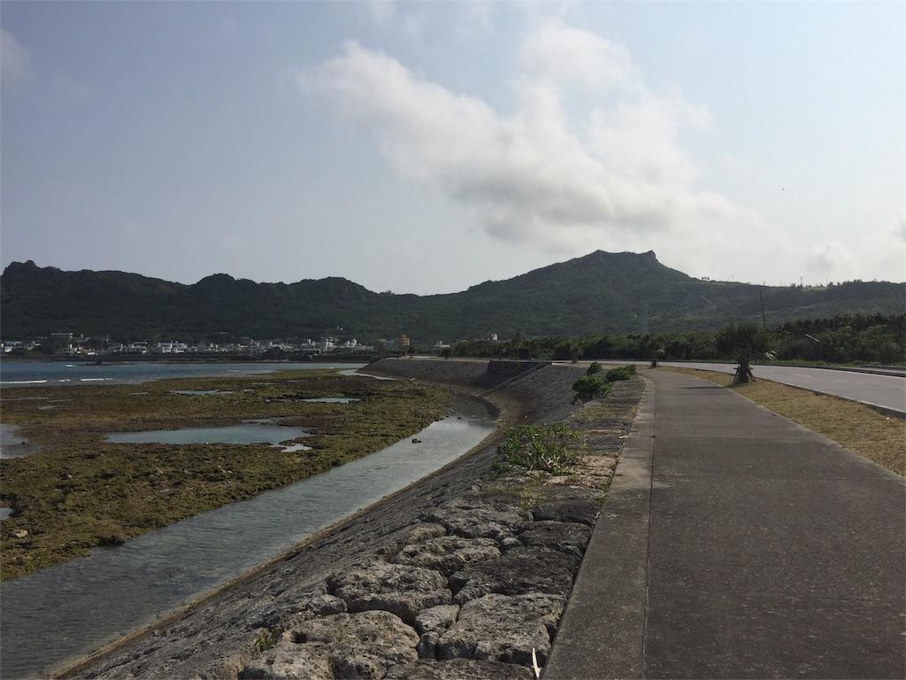 f:id:okinawaabitashion:20190329030340j:image