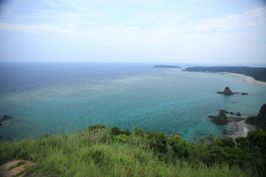 f:id:okinawaburari:20160613214420j:plain