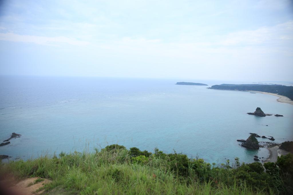 f:id:okinawaburari:20160613214422j:plain