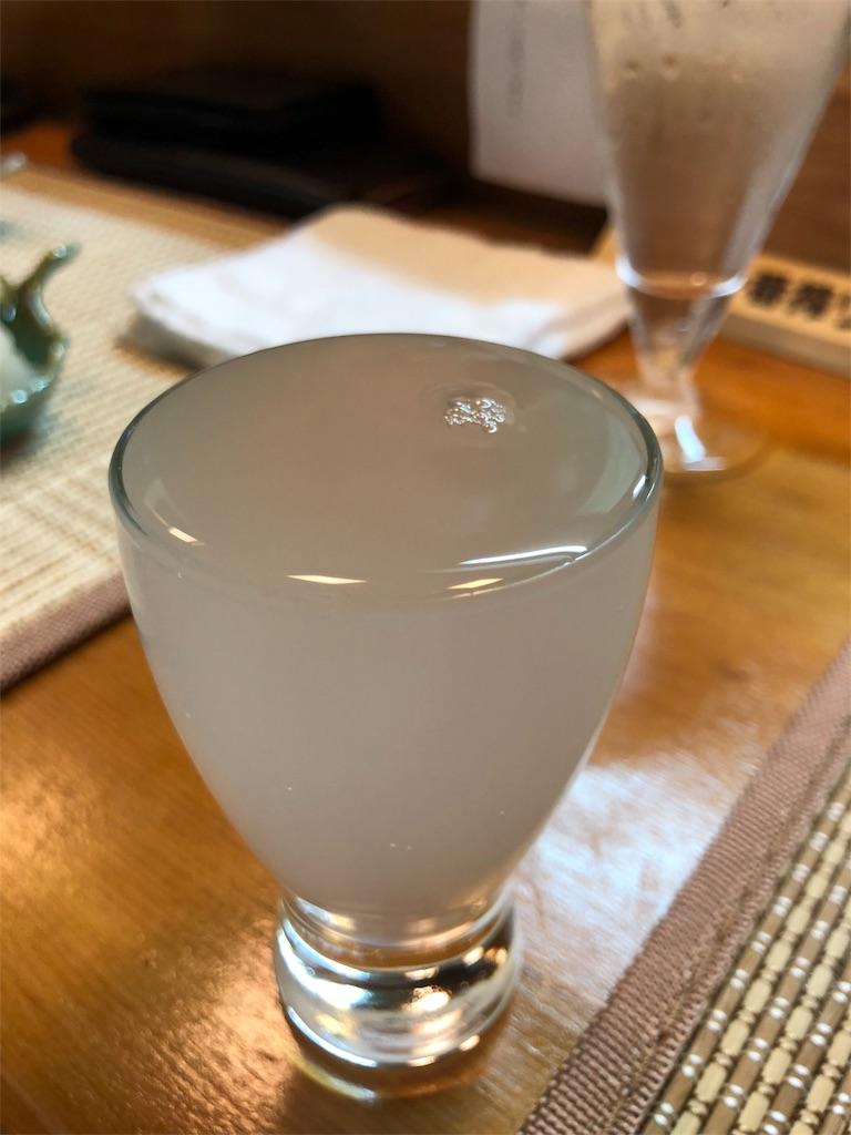 土佐のしらぎくという日本酒