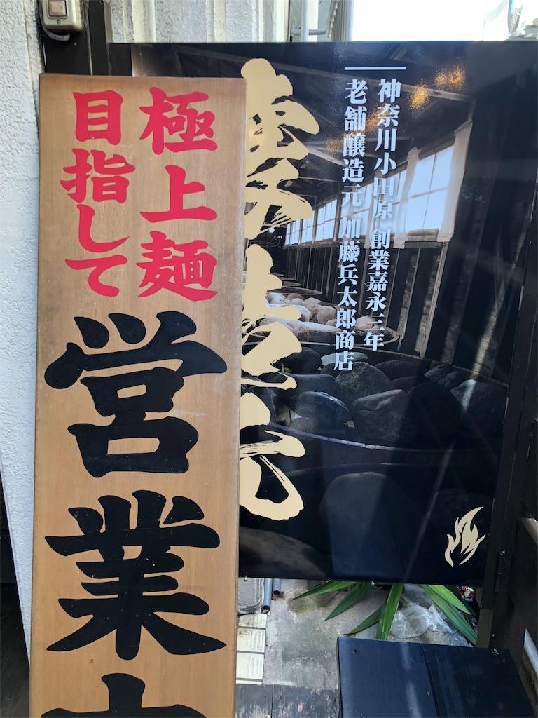 f:id:okinawacats:20180812162930j:plain