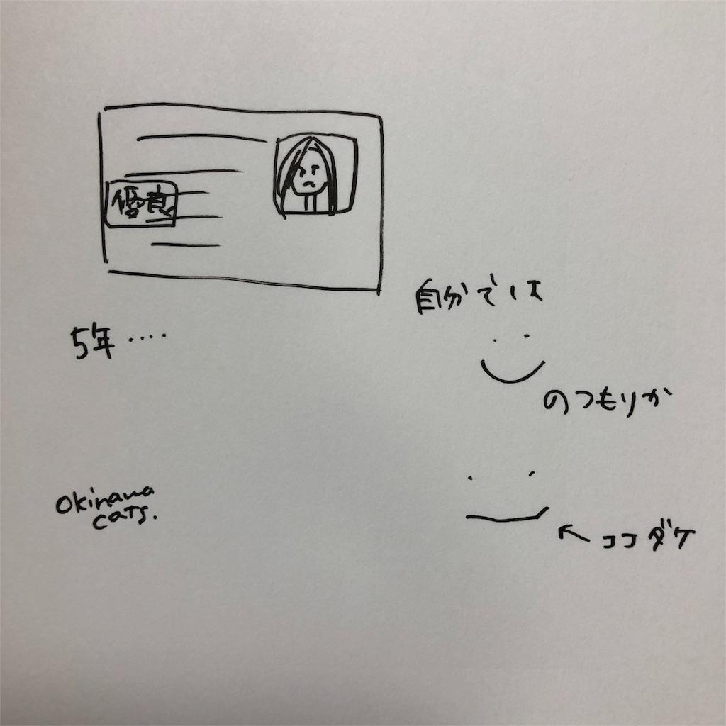 f:id:okinawacats:20180928172412j:image