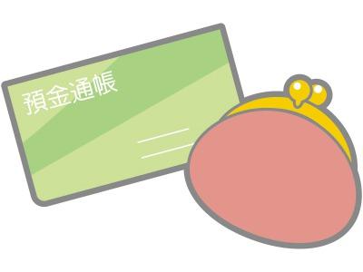 f:id:okinawadokusyuhu:20160505230140j:plain
