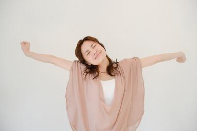 f:id:okinawadokusyuhu:20161212153201j:plain