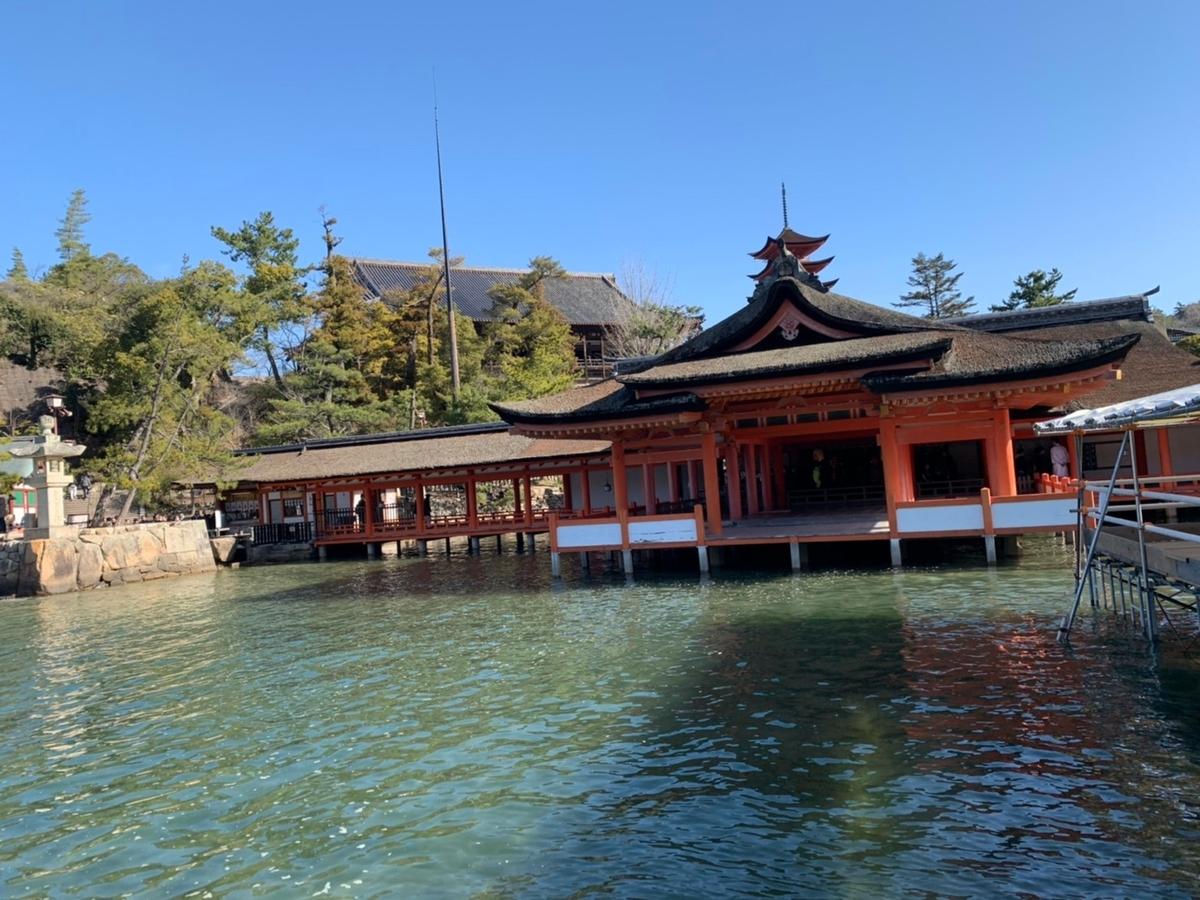 f:id:okinawajinsei:20200225211548j:plain
