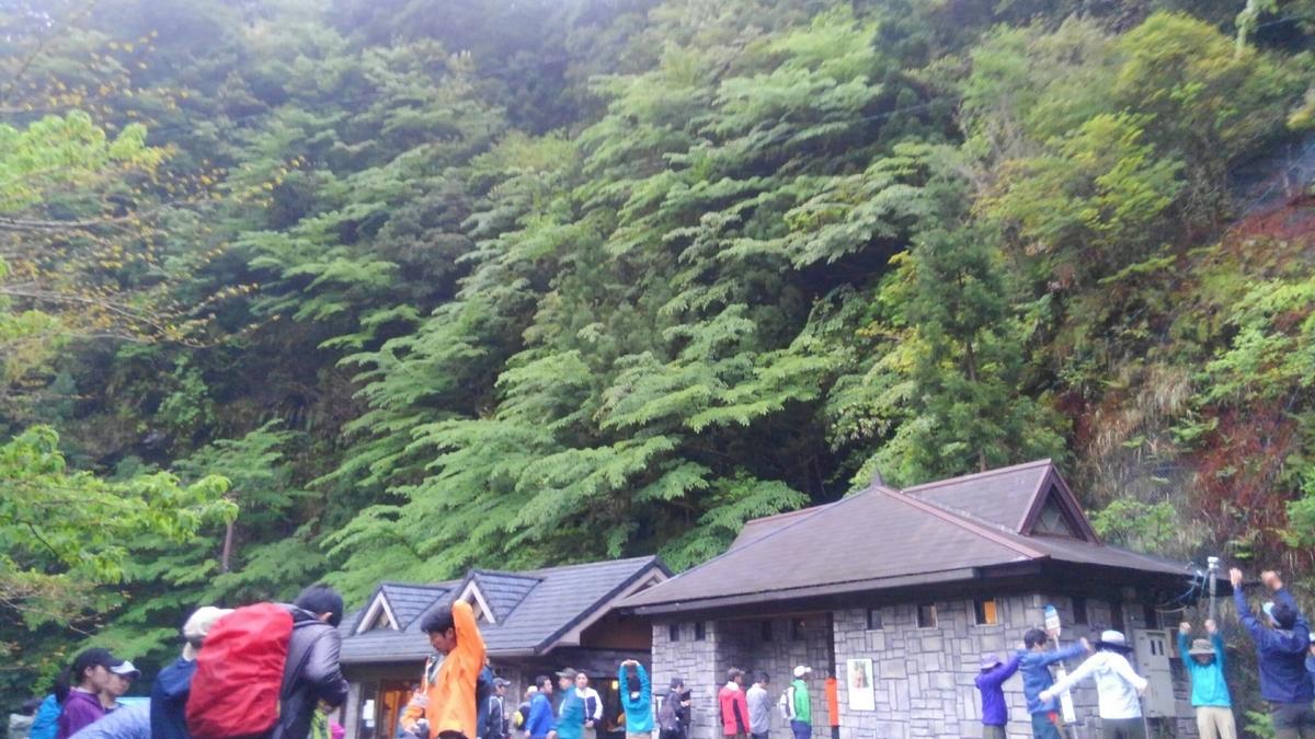 f:id:okinawajinsei:20200318210848j:plain
