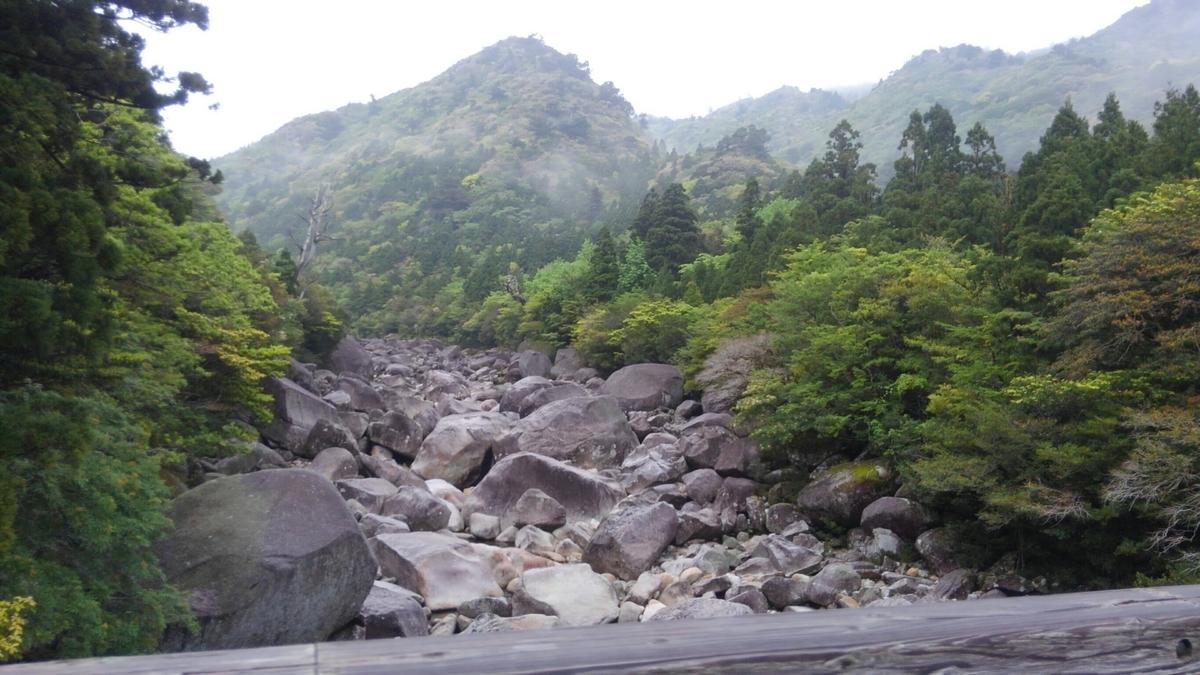 f:id:okinawajinsei:20200320151612j:plain