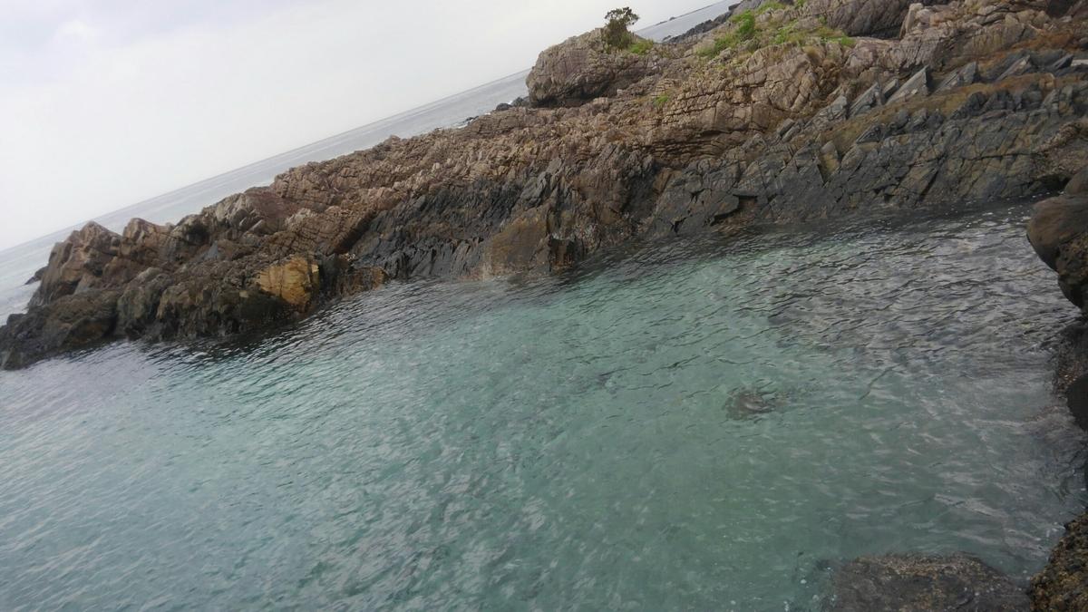 f:id:okinawajinsei:20200322110308j:plain
