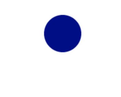 f:id:okinawanpizza:20201123074009p:plain