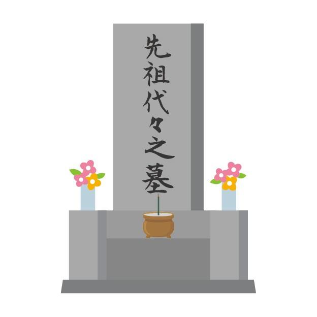f:id:okinawaok:20170430090305j:plain