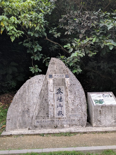 f:id:okinawaok:20170605162218j:image