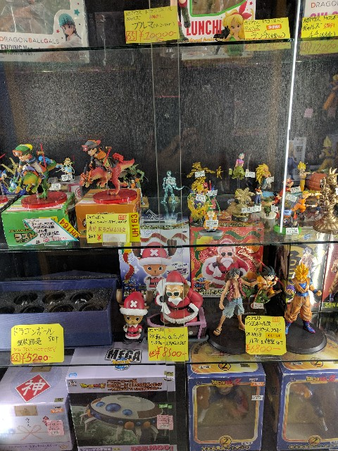 f:id:okinawaok:20170619123226j:image