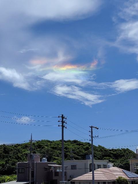 f:id:okinawaok:20170722125121j:image