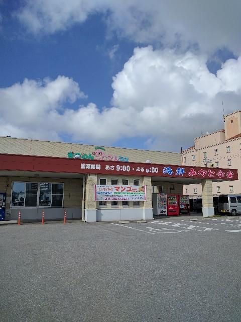 f:id:okinawaok:20170731101250j:image