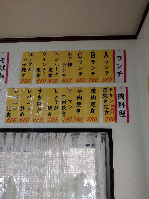 f:id:okinawaok:20170811113047j:image
