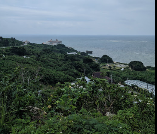 f:id:okinawaok:20171122105802p:plain