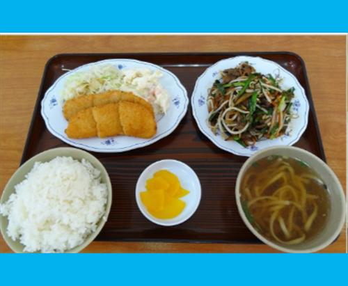 f:id:okinawaok:20171126214027p:plain