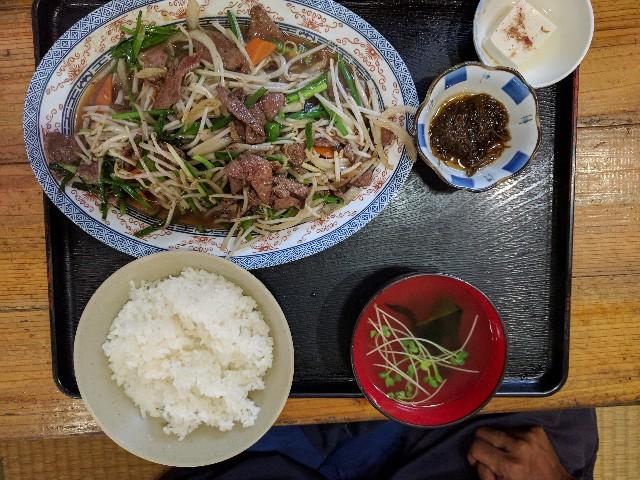 f:id:okinawaok:20171222124356j:image
