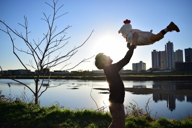 f:id:okinawaok:20171224055349j:plain