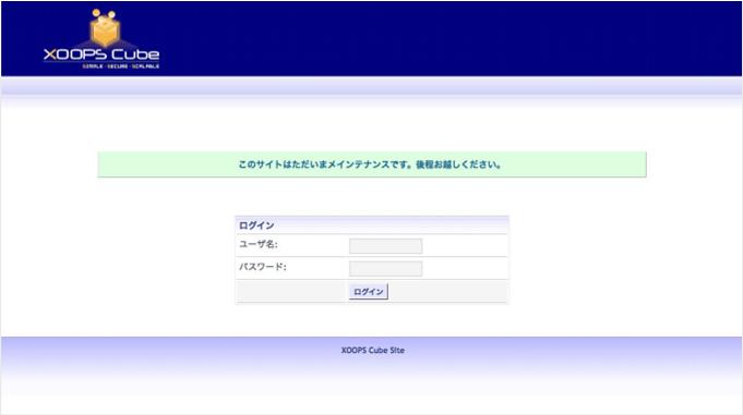 f:id:okinawapunk:20160227232742p:plain