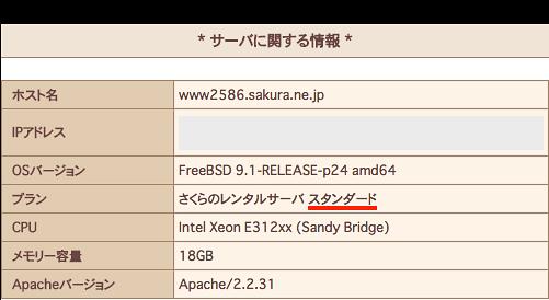 f:id:okinawapunk:20160526100440p:plain