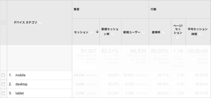 f:id:okinawapunk:20160916162027p:plain