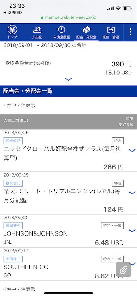 f:id:okinawatoushi:20181030233628p:image