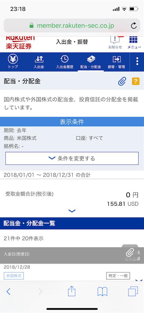 f:id:okinawatoushi:20190203232358p:image