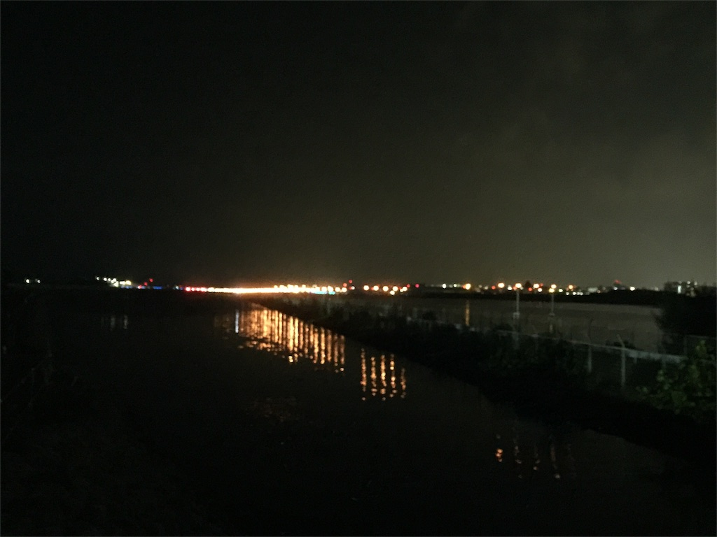f:id:okinawawonderlife:20160819223952j:image