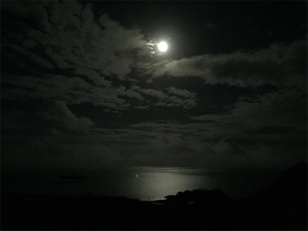 f:id:okinawawonderlife:20160917220424j:image