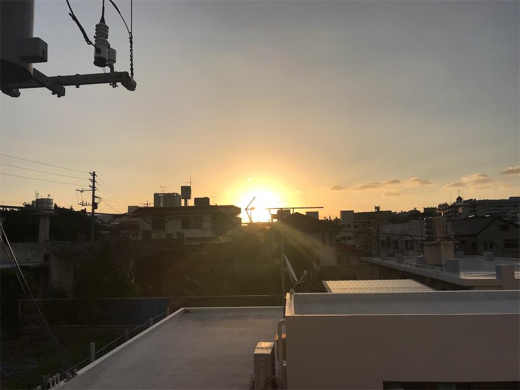 f:id:okinawawonderlife:20180101223258j:image