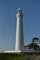 出雲日御碕灯台(日本一高い灯台)