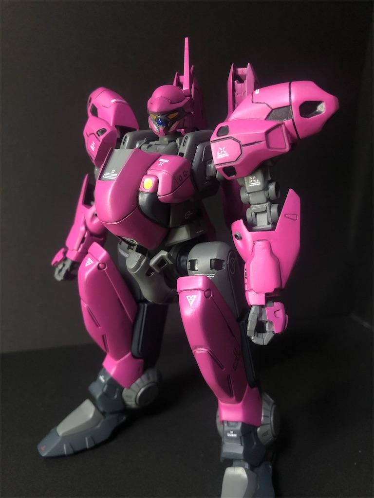 f:id:okiraku-ponjirou:20200906001920j:image