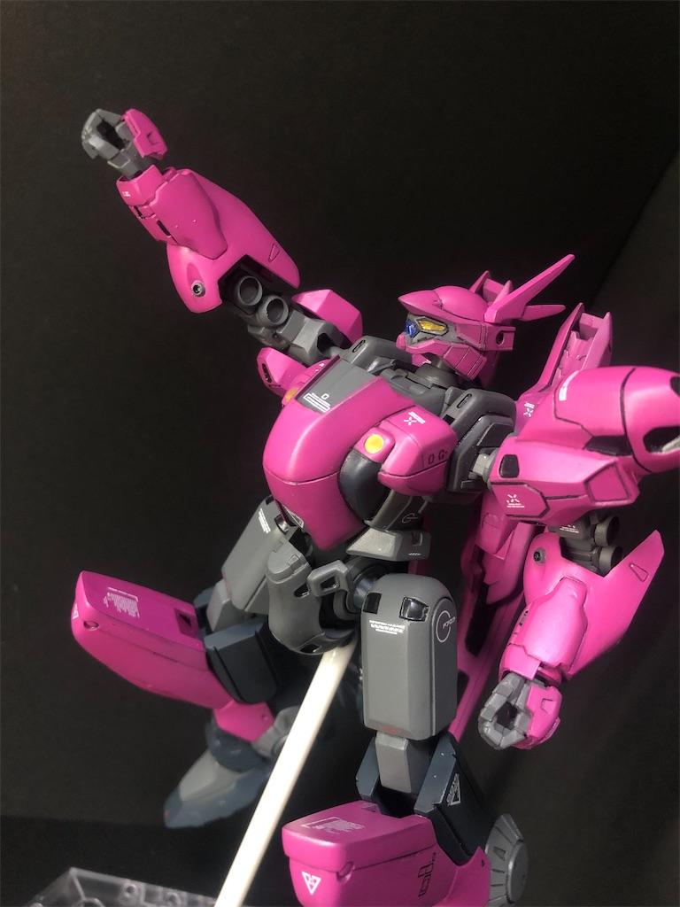 f:id:okiraku-ponjirou:20200906002025j:image