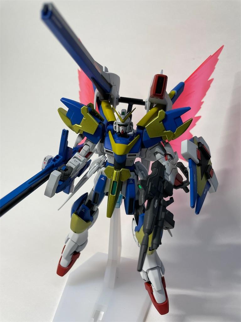 f:id:okiraku-ponjirou:20210203004023j:image