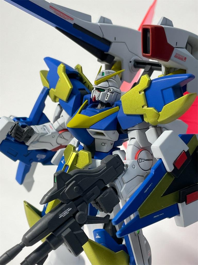 f:id:okiraku-ponjirou:20210203004335j:image