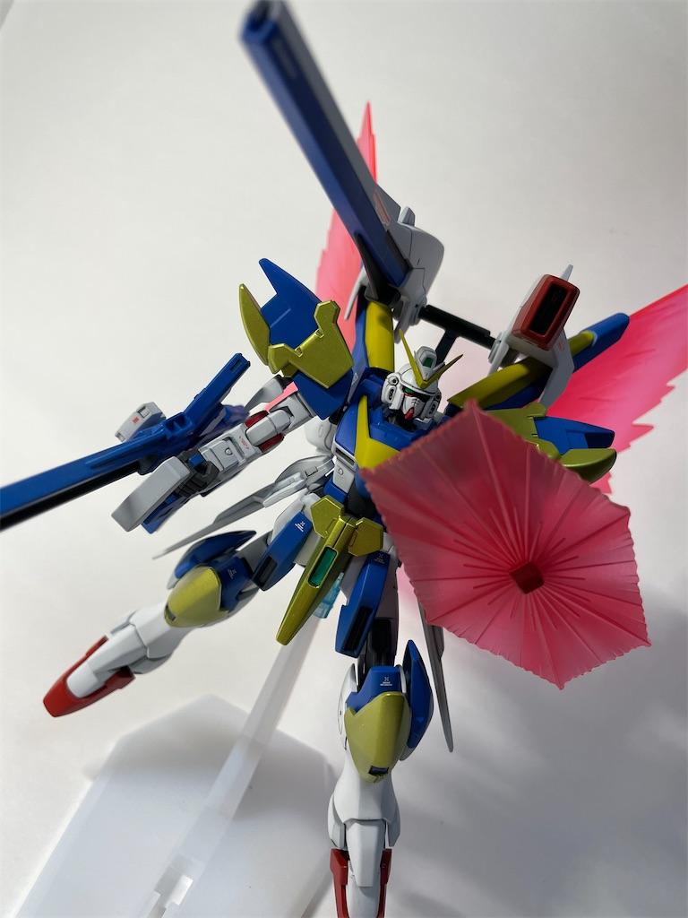 f:id:okiraku-ponjirou:20210203004346j:image
