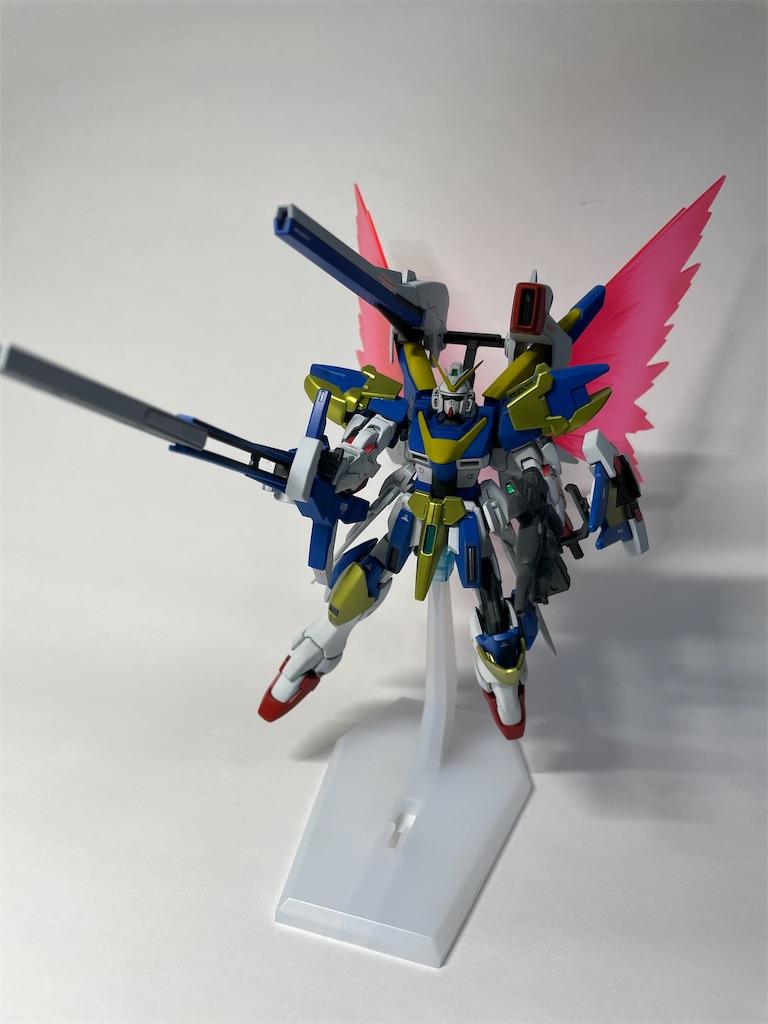 f:id:okiraku-ponjirou:20210203004358j:image