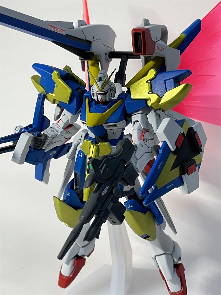 f:id:okiraku-ponjirou:20210203004411j:image