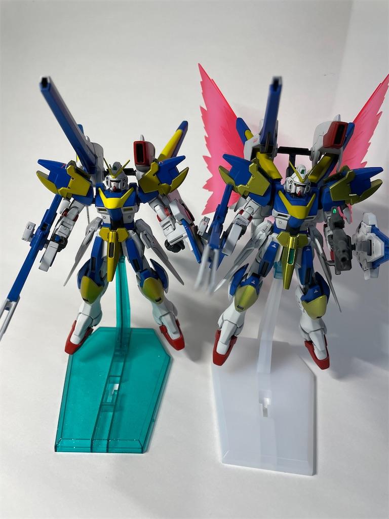 f:id:okiraku-ponjirou:20210203004418j:image
