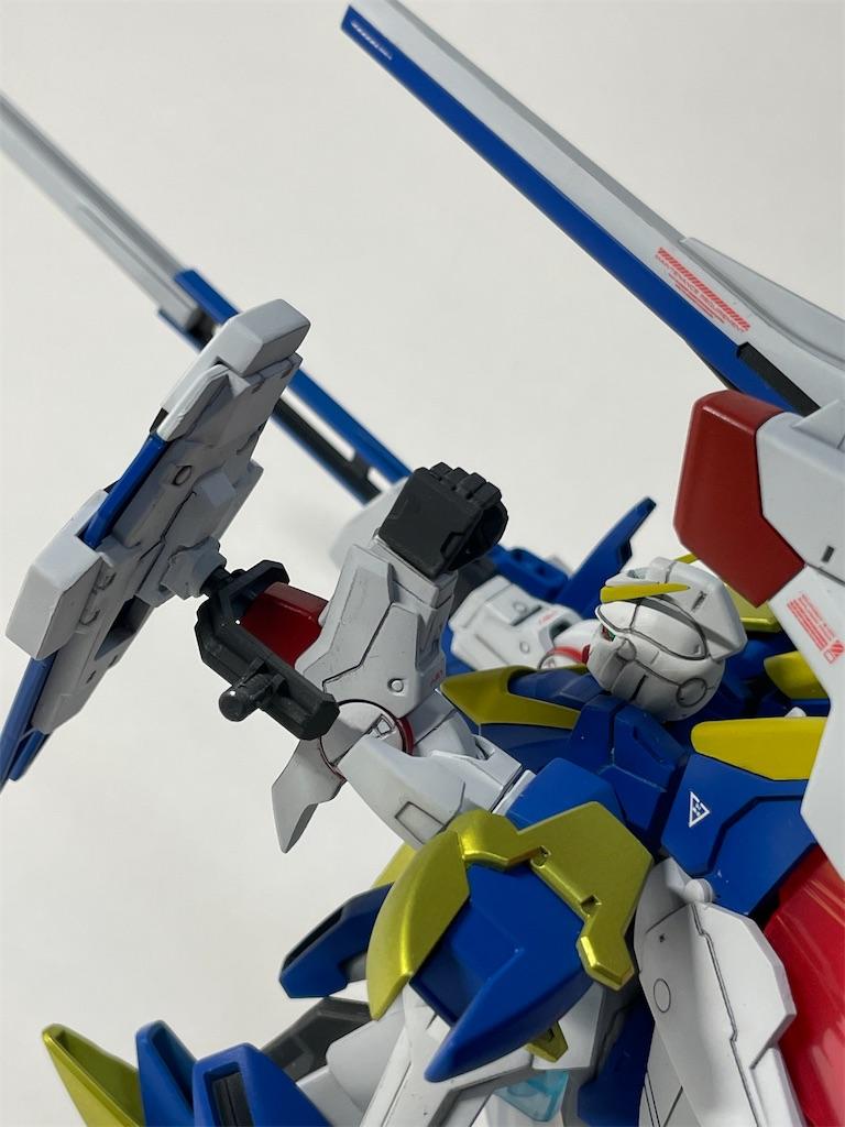 f:id:okiraku-ponjirou:20210203004421j:image