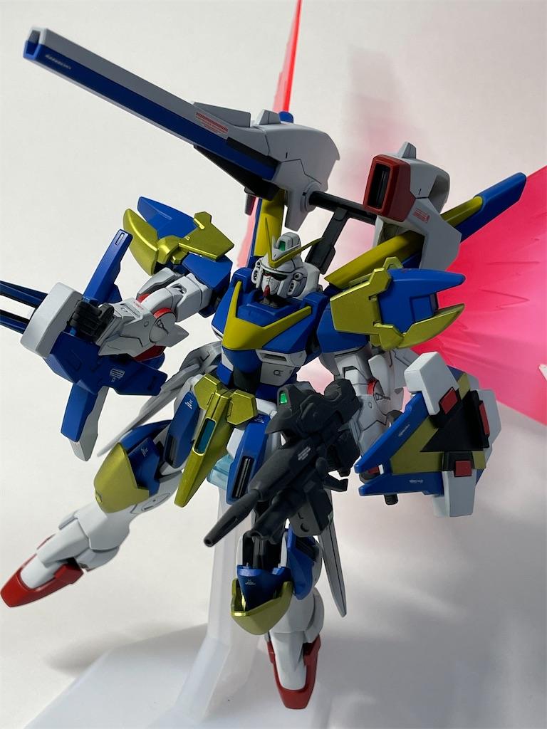 f:id:okiraku-ponjirou:20210203004429j:image