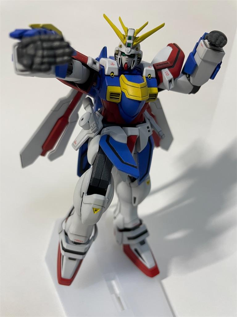 f:id:okiraku-ponjirou:20210308223000j:image