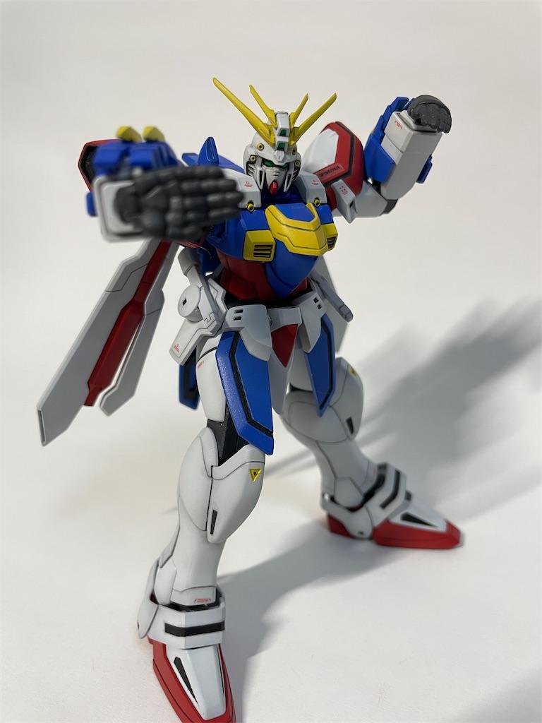 f:id:okiraku-ponjirou:20210308223004j:image