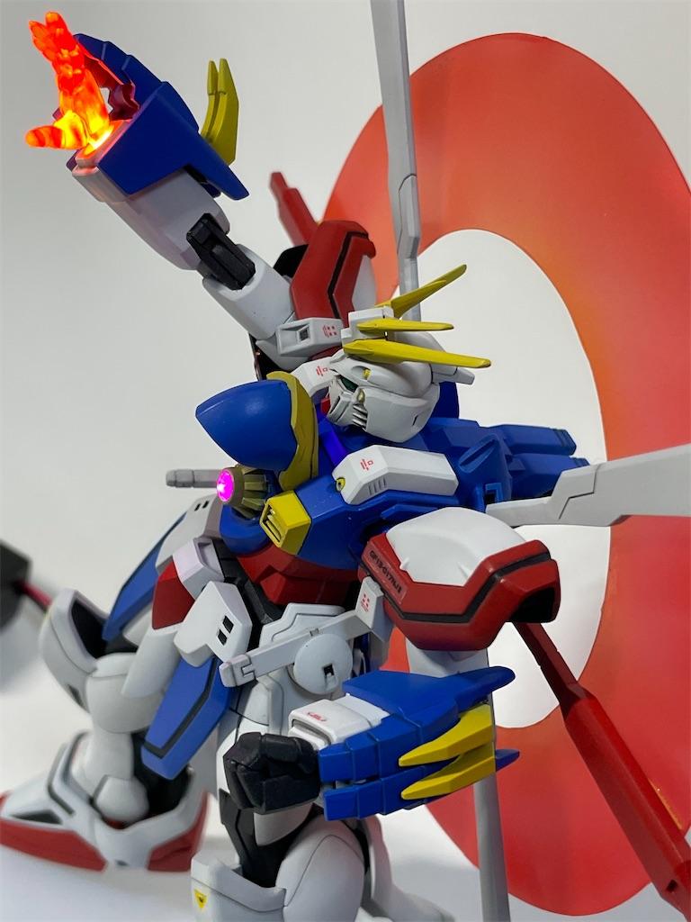 f:id:okiraku-ponjirou:20210308223058j:image