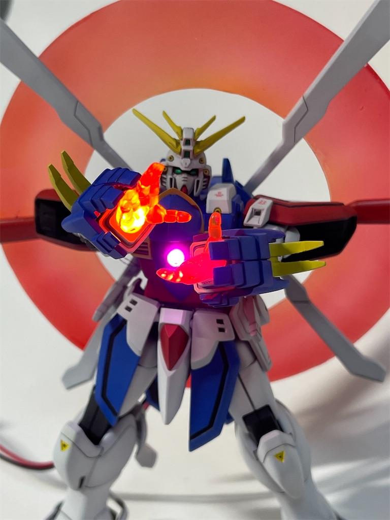 f:id:okiraku-ponjirou:20210308223101j:image