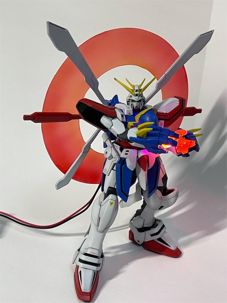 f:id:okiraku-ponjirou:20210308223112j:image
