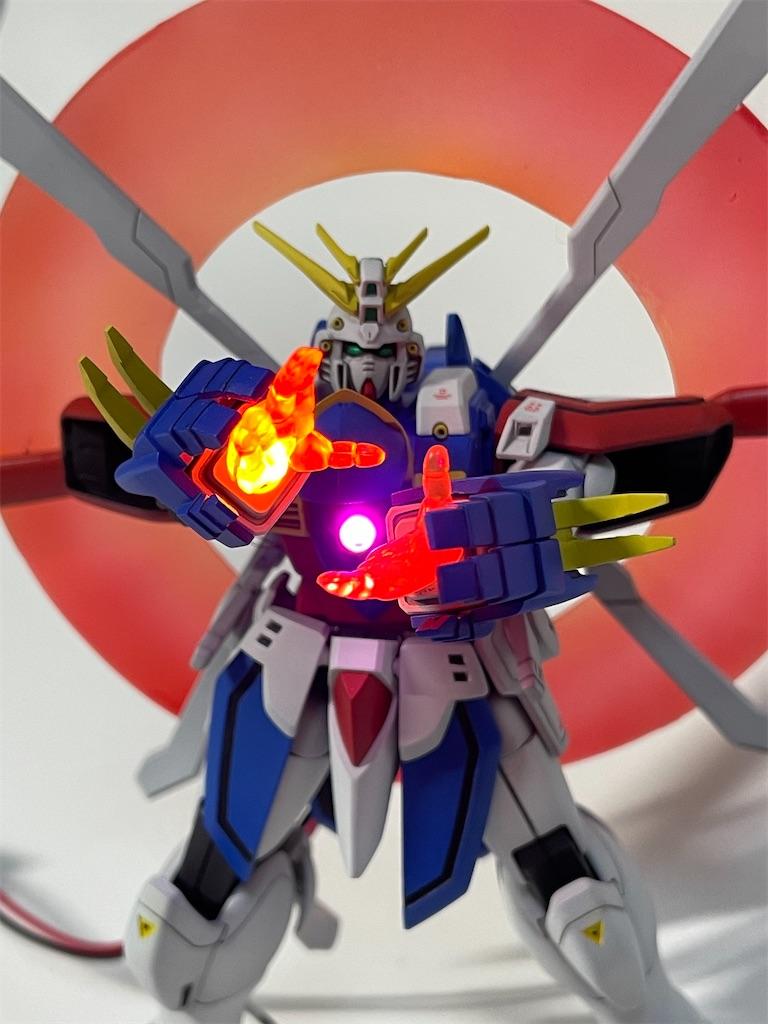 f:id:okiraku-ponjirou:20210308223121j:image