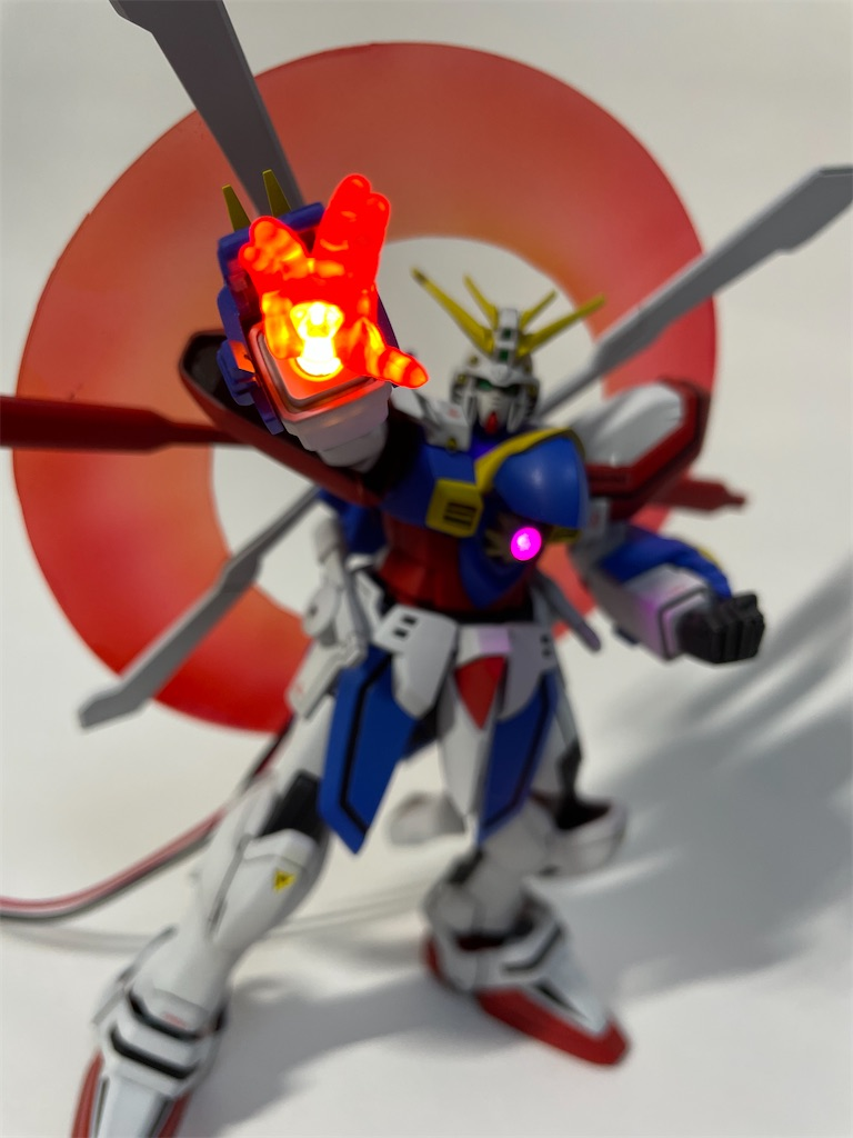 f:id:okiraku-ponjirou:20210308223124j:image