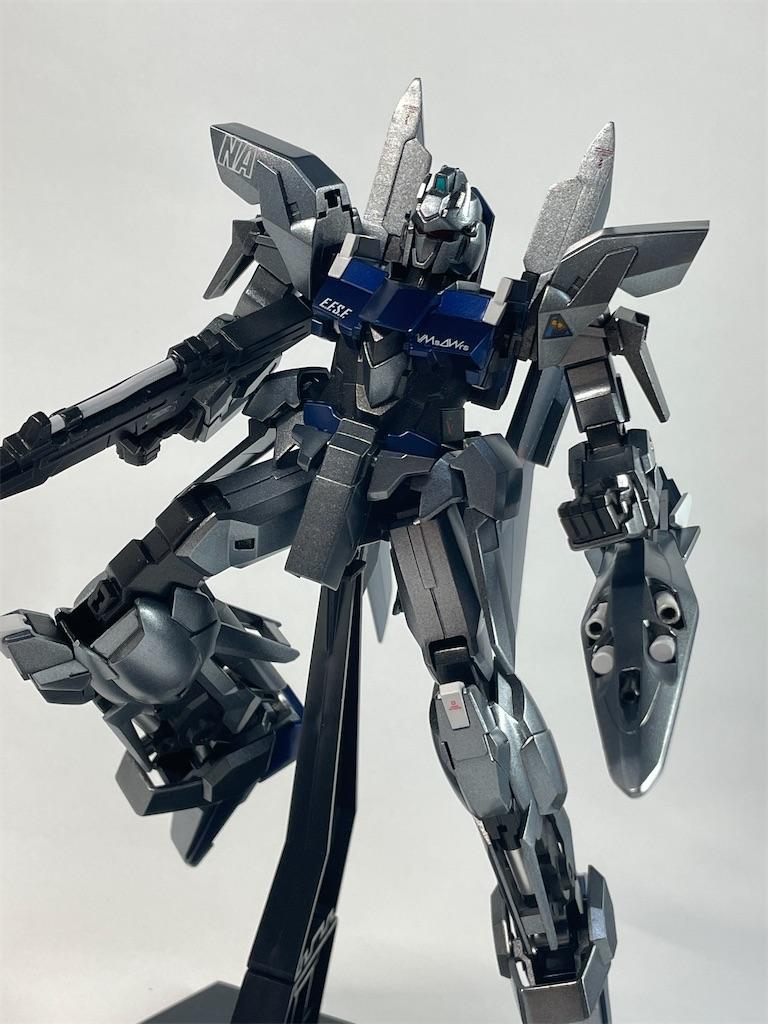 f:id:okiraku-ponjirou:20210320110314j:image